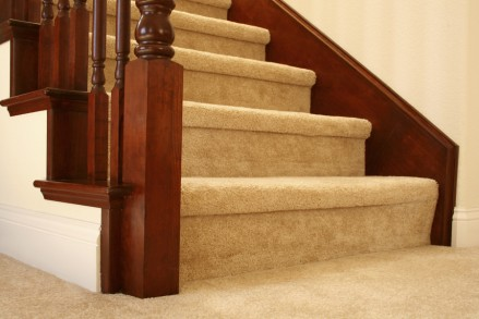 carpet-cleaning-liverpool